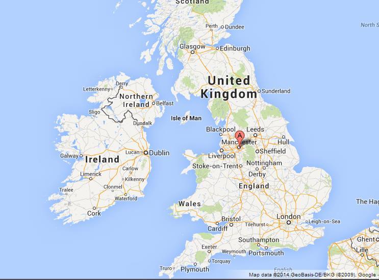 6 Weeks In England An Overview Peter M Schloss J D Mediator